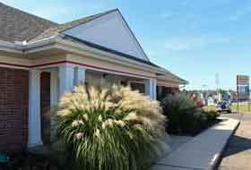 Mennonite Historical Society, Lancaster PA
